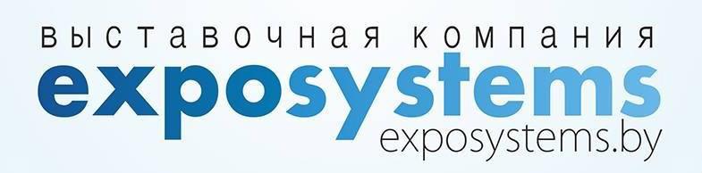 ExpoSystems